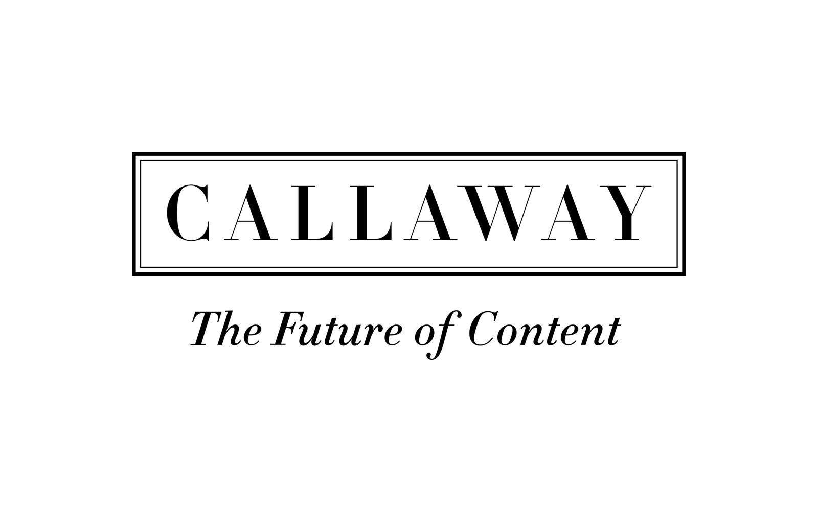 Callaway Arts & Entertainment