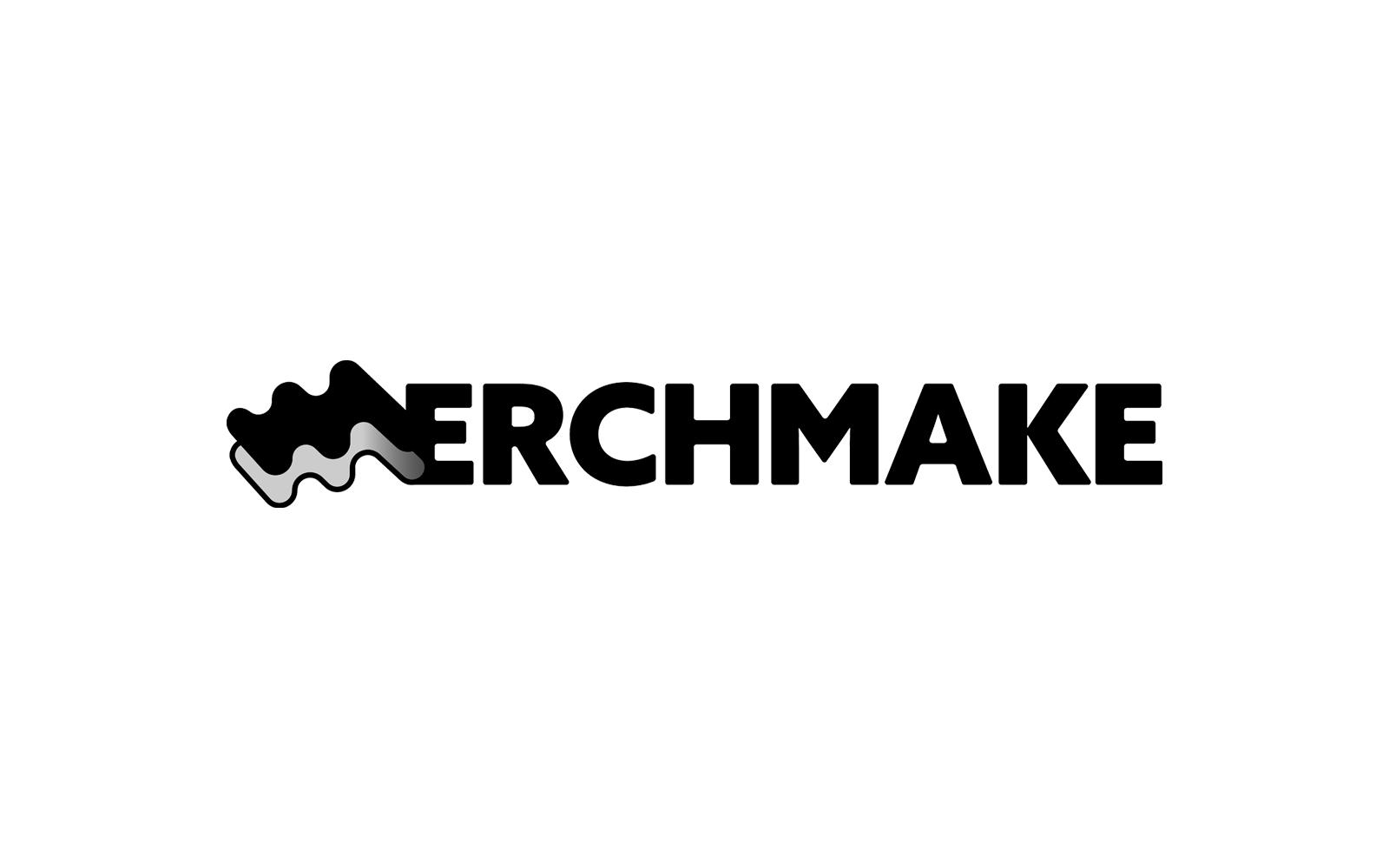 MerchMake
