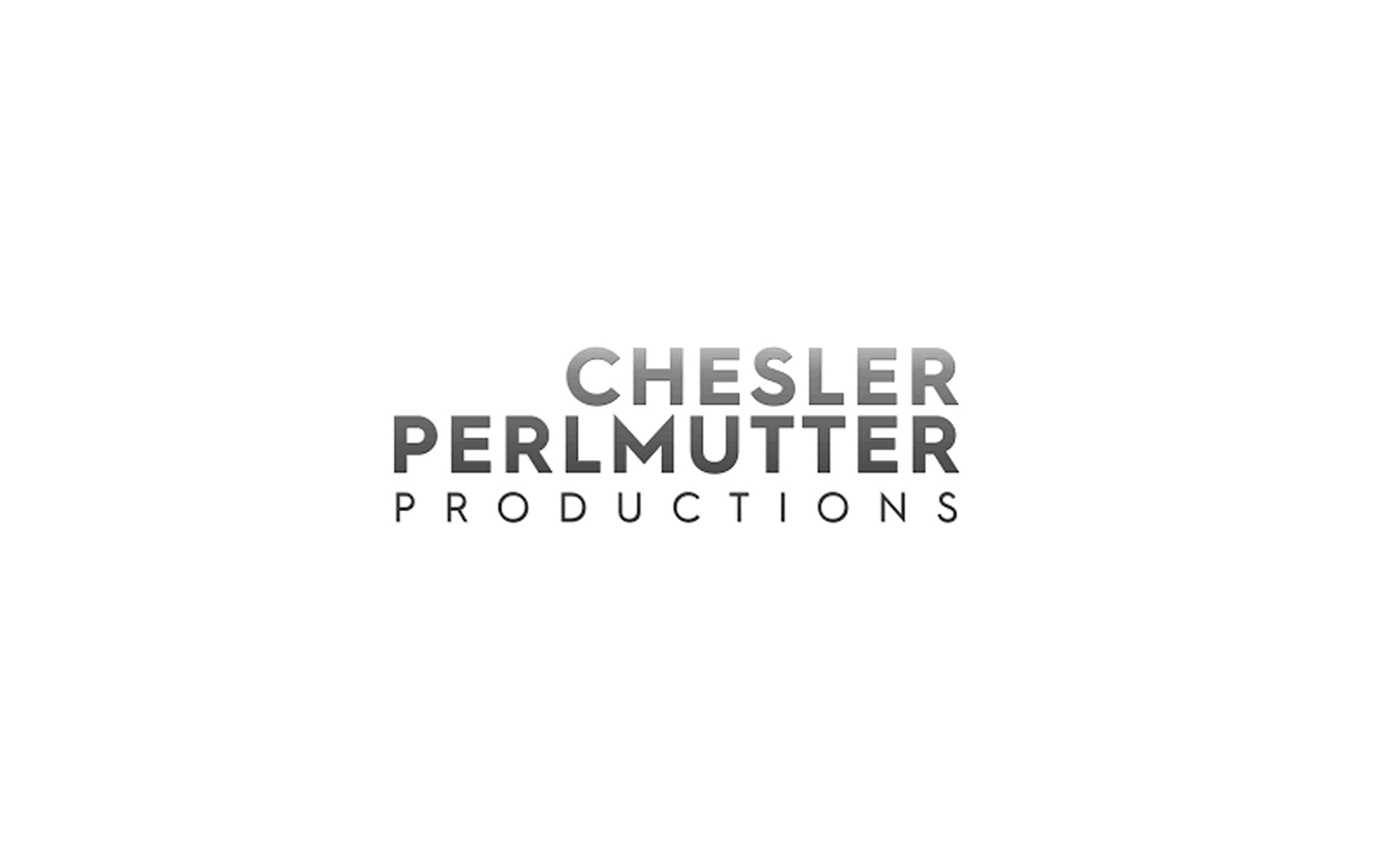 Chesler Perlmutter Productions