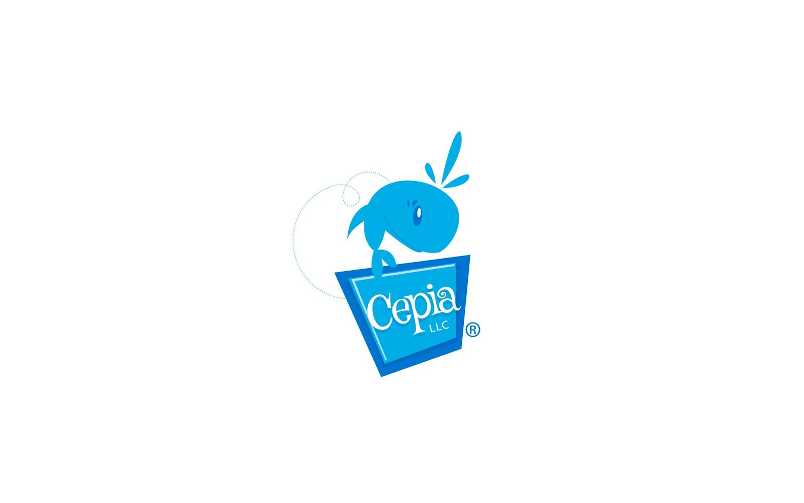 Cepia LLC