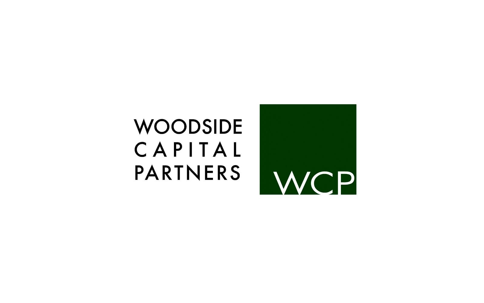 Woodside Capital